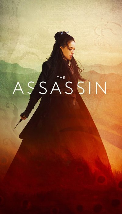 The Assassin movie