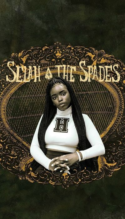 Selah and the Spades movie