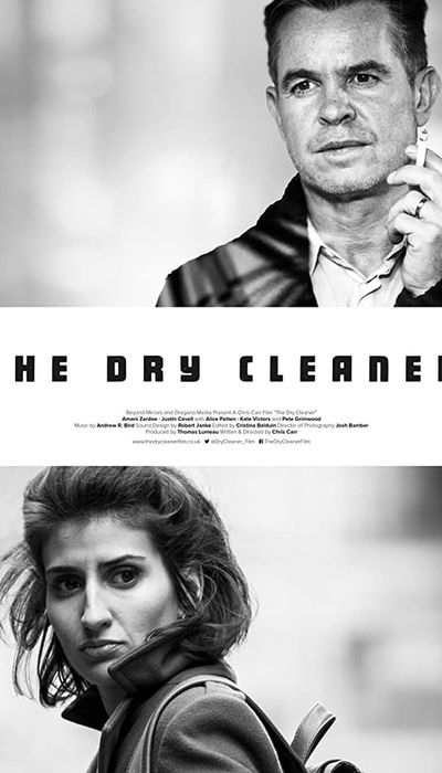 The Dry Cleaner movie