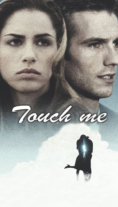 Touch Me movie