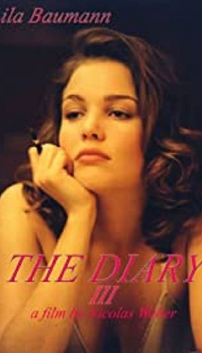 The Diary 3 movie
