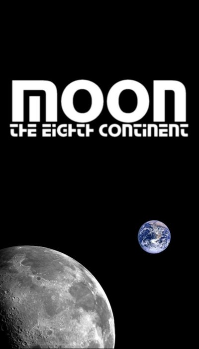 Moon: The Battles of Space movie