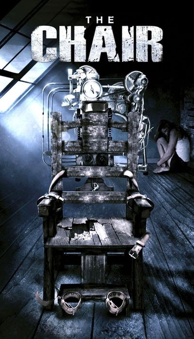 The Chair movie