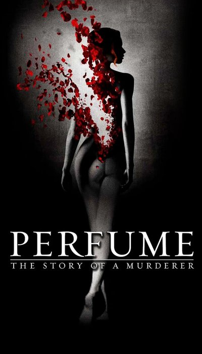Perfume: The Story of a Murderer movie