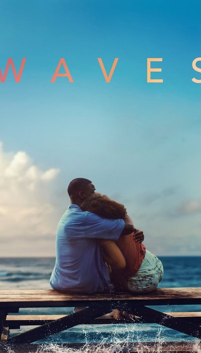 Waves movie