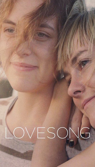 Lovesong movie