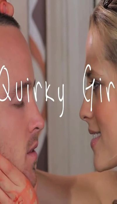 Quirky Girl movie