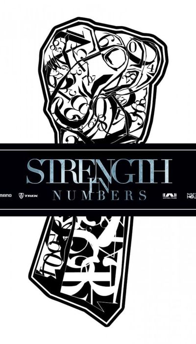 Strength in Numbers movie