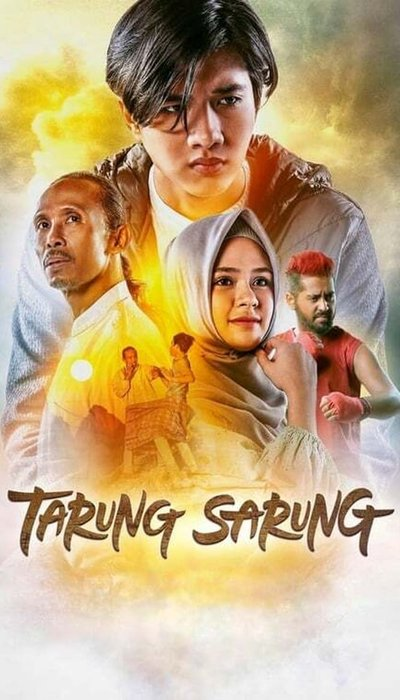 Tarung Sarung movie