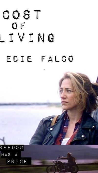Cost of Living movie