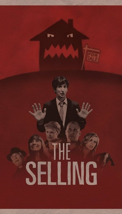 The Selling movie