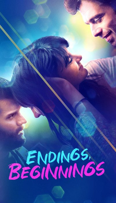 Endings, Beginnings movie