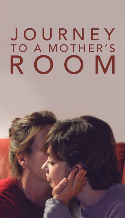 Journey to a Mother's Room movie
