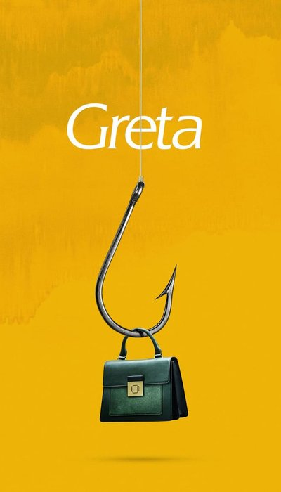 Greta movie