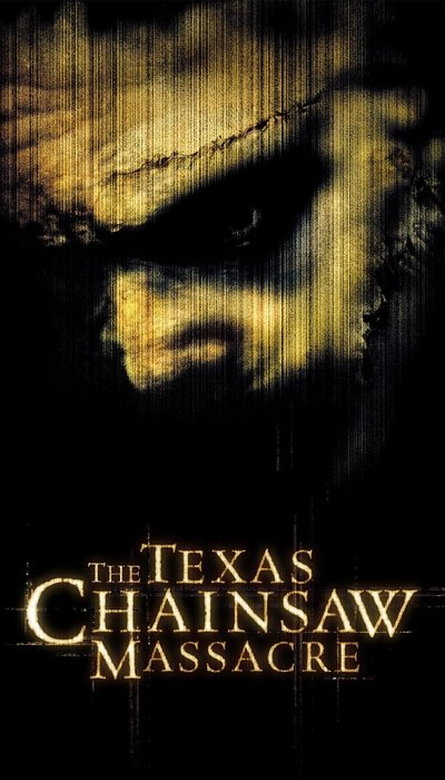 The Texas Chainsaw Massacre movie