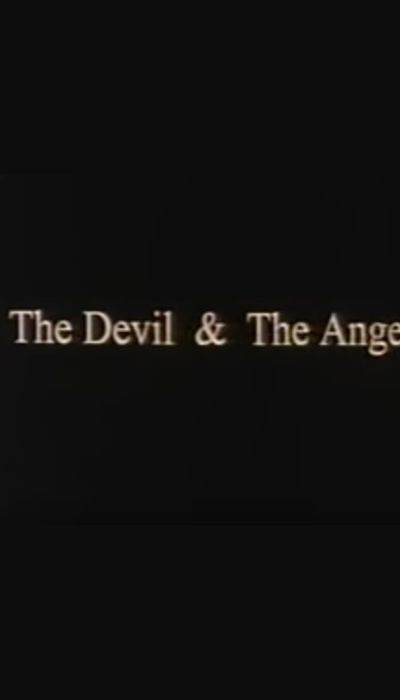The Devil & The Angel movie