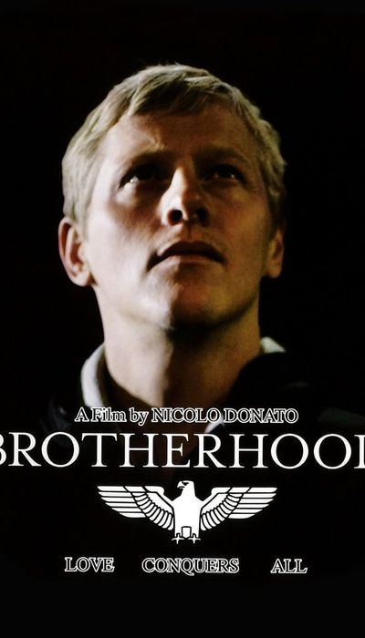 Brotherhood movie