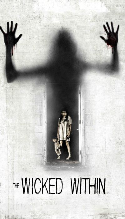 The Wicked Within movie
