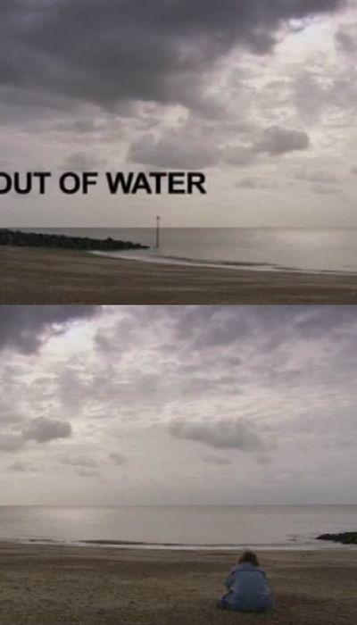 Out of Water movie