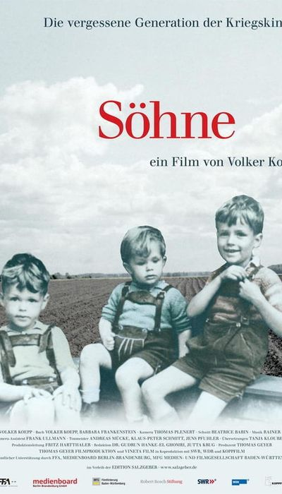 Söhne movie