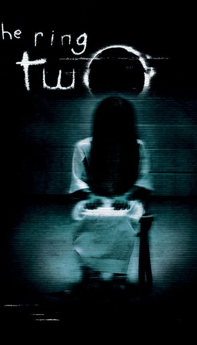 The Ring Two movie
