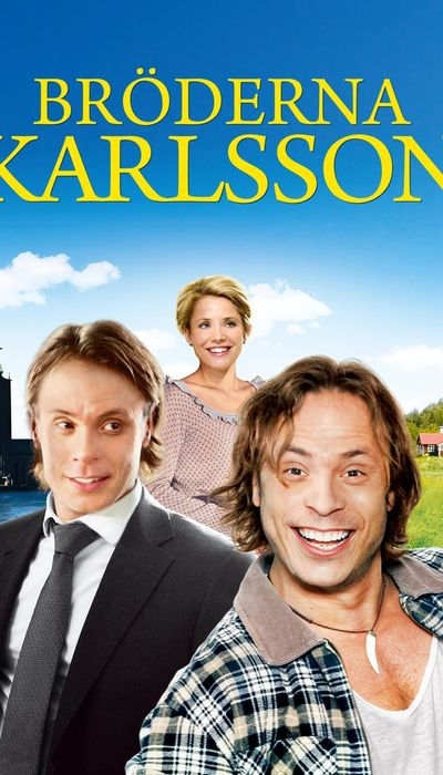 The Karlsson Brothers movie
