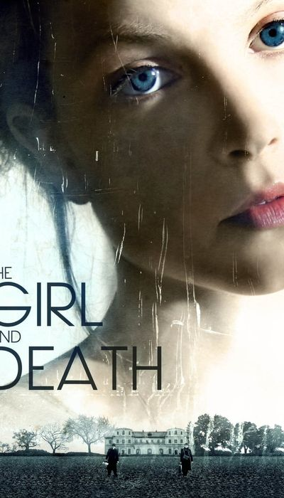 The Girl and Death movie