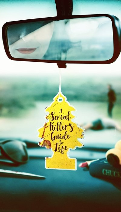 A Serial Killer's Guide to Life movie