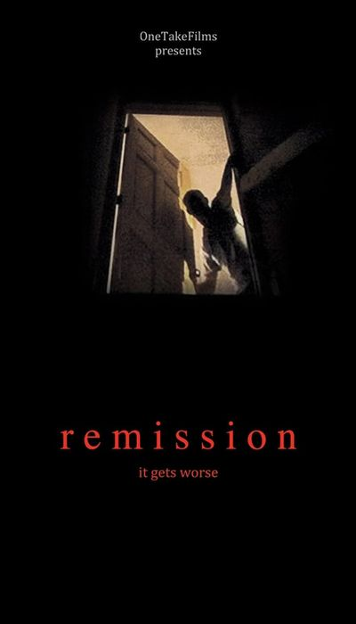 Remission movie