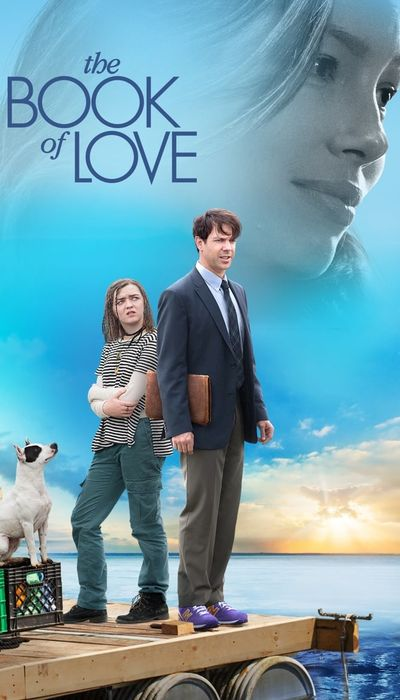 The Book of Love movie