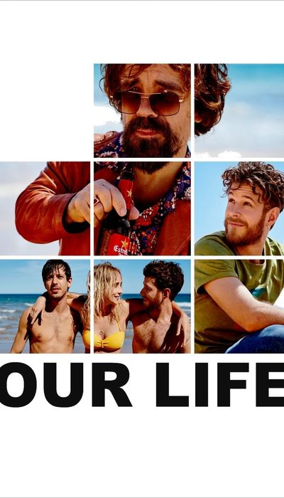 Our Life movie