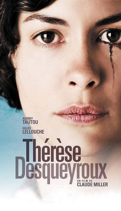 Thérèse movie