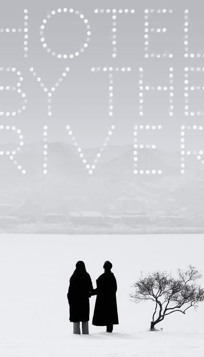 Hotel by the River movie