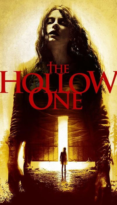 The Hollow One movie