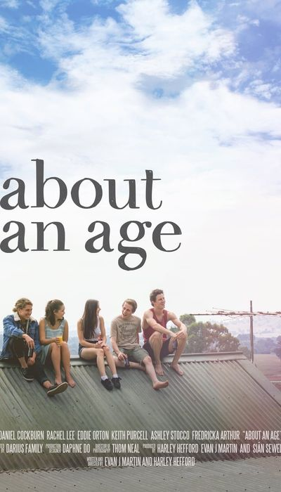 About an Age movie