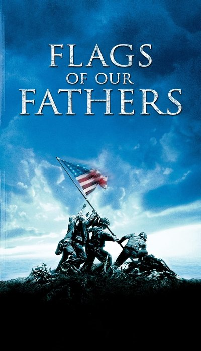 Flags of Our Fathers movie