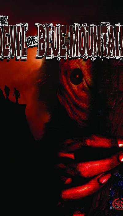 The Devil of Blue Mountain movie