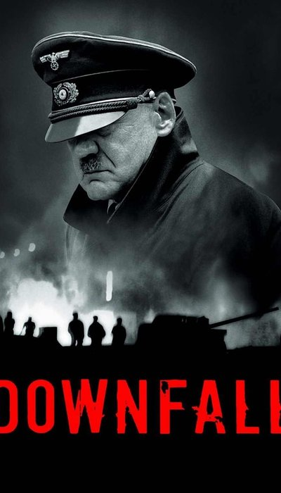 Downfall movie