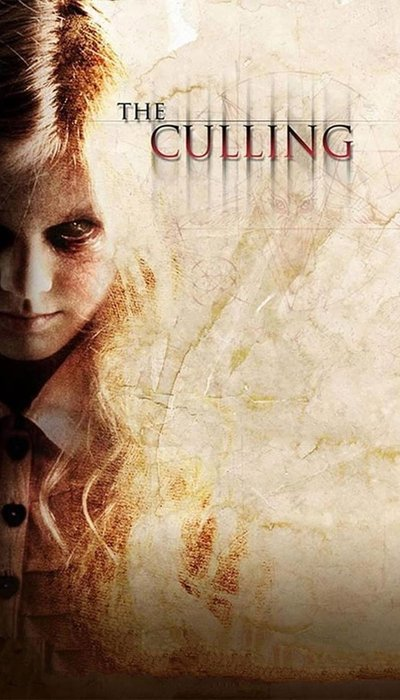 The Culling movie