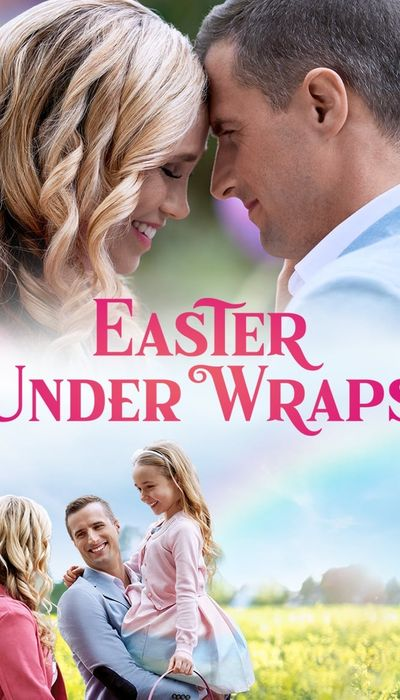 Easter Under Wraps movie
