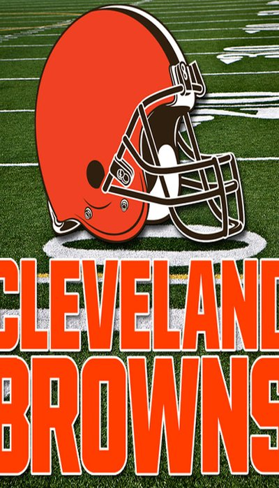 Hard Knocks: Training Camp with the Cleveland Browns movie