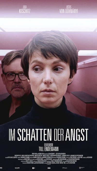 Im Schatten der Angst movie