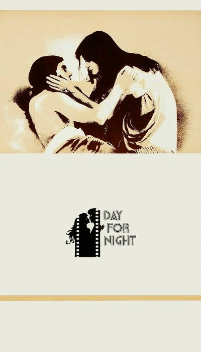 Day for Night movie
