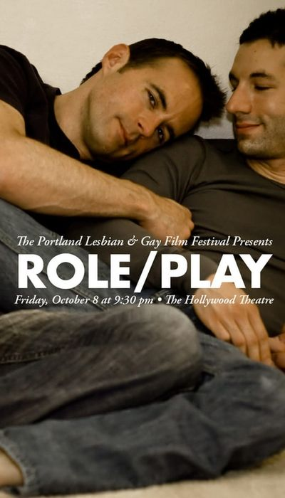 Role/Play movie