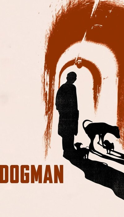 Dogman movie