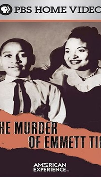 The Murder of Emmett Till movie