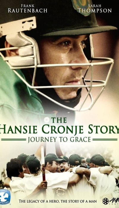 Hansie movie