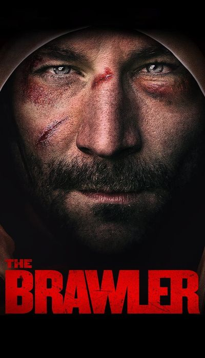 The Brawler movie