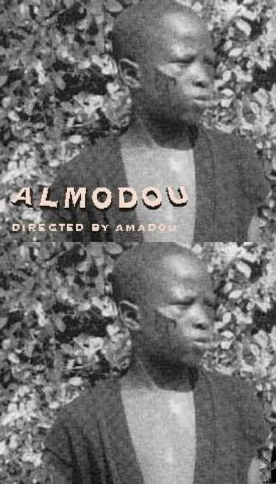 Almodou movie