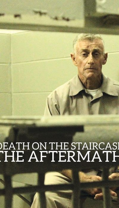 Death on the Staircase: The Aftermath movie